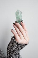 Dip Nails SNS Brown (NailArtsDelafield) Tags: dip nails nail sns colors color powder opi dipping