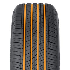 Summer or all-season tires- which one to choose? (wickedtirethongs) Tags: colored tires car wheel parts the tire shop