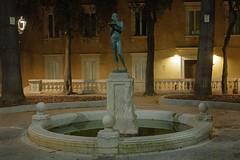 L'Aquila, Abruzzo, 2019 (biotar58) Tags: laquila abruzzo italia italy italien