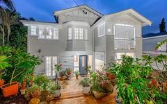 20 Goodin Road, Baulkham Hills NSW