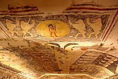 Valle de los Reyes - (70) (Rubén Hoya) Tags: valle de los reyes faraones tumbas sarcofago jeroglificos egipto