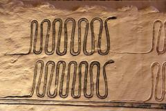 Valle de los Reyes - (74) (Rubén Hoya) Tags: valle de los reyes faraones tumbas sarcofago jeroglificos egipto