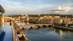IMG_7959 (Maurizio Masini) Tags: italia italy italie italien toscana tuscany firenze florence florenz panorama