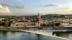 IMG_7958 (Maurizio Masini) Tags: italia italy italie italien toscana tuscany firenze florence florenz panorama