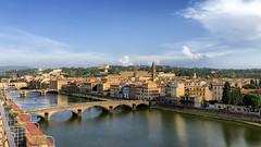 IMG_7956 (Maurizio Masini) Tags: italia italy italie italien toscana tuscany firenze florence florenz panorama