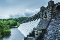 _MG_2018_Lake Vyrnwy Dam (lee.45) Tags: wales powys reservoir lakevyrnwydam lakevyrnwy rivervyrnwy dam welshslate slate canon canoneos6d landscape landscapephotography travelphotography unitedkingdom britishcountryside water