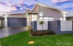 6 Cove Place, Port Macquarie NSW