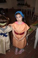 """Torniamo indietro nel tempo e per un giorno diventiamo dame e cavalieri!!! Gita al Castello della Manta - Saluzzo. scuola dell'infanzia- sez.primavera Fornaci • <a style=""""font-size:0.8em;"""" href=""""http://www.flickr.com/photos/147567653@N07/48090772761/"""" target=""""_blank"""">View on Flickr</a>"""