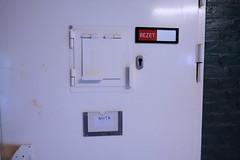 Schutterswei prison @ Alkmaar (12) (Gerard Koopman) Tags: schutterwei alkmaar prison