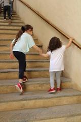 """Torniamo indietro nel tempo e per un giorno diventiamo dame e cavalieri!!! Gita al Castello della Manta - Saluzzo. scuola dell'infanzia- sez.primavera Fornaci • <a style=""""font-size:0.8em;"""" href=""""http://www.flickr.com/photos/147567653@N07/48090775091/"""" target=""""_blank"""">View on Flickr</a>"""