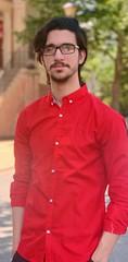 Shahrukh Ahmad Khan  #ShahrukhAhmadKhan #Follow #Me #NewPic #NewProfilePic #Handsome #Dashing #Smart #Amazing #Pictures #PicoftheDay #Photography #Photogenic #Art #Fitness #Model #Pakistani #American #Happy #Blessed #Nature #Followforfollowback #Followme (Shahrukh Ahmad Khan ✓) Tags: shahrukh ahmad khan flickr cute beautiful love smile fashion sexy shahrukhahmadkhan follow me newpic newprofilepic handsome dashing smart amazing pictures picoftheday photography photogenic art fitness model pakistani american happy blessed nature followforfollowback followme