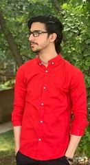 Shahrukh Ahmad Khan  #ShahrukhAhmadKhan #Follow #Me #NewPic #NewProfilePic #Handsome #Dashing #Smart #Amazing #Pictures #PicoftheDay #Photography #Photogenic #Art #Fitness #Model #Pakistani #American #Happy #Blessed #Nature #Followforfollowback #Followme (Shahrukh Ahmad Khan ✓) Tags: follow shahrukhahmadkhan pictures art me nature smart happy photography amazing model handsome american pakistani fitness blessed photogenic picoftheday followme dashing newpic newprofilepic followforfollowback cute love beautiful flickr khan ahmad shahrukh sexy smile fashion