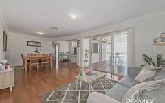 25 Crookston Drive, Camden South NSW