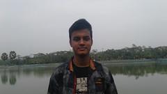 At my Village 2k16 pic --Ayemun Hossain Ashik (ahashik) Tags: ayemun hossain ashik ayemunhossainashik ahashik
