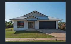 33 Melbourne Street, Johnston NT