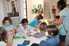 """Torniamo indietro nel tempo e per un giorno diventiamo dame e cavalieri!!! Gita al Castello della Manta - Saluzzo. scuola dell'infanzia- sez.primavera Fornaci • <a style=""""font-size:0.8em;"""" href=""""http://www.flickr.com/photos/147567653@N07/48090803923/"""" target=""""_blank"""">View on Flickr</a>"""