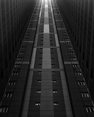 Seoul (A. Bockheim) Tags: building apartment d7100 1020mm seoul