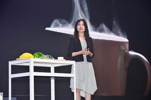 Yonghua Lin