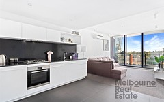 1312/39 Coventry Street, Southbank VIC