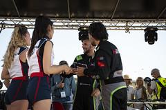 _DSC2286 (Winners Rally Team) Tags: drago ellegi brokar mito cws