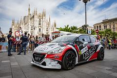 _DSC0129 (Winners Rally Team) Tags: drago ellegi brokar mito cws