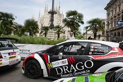 _DSC0056 (Winners Rally Team) Tags: drago ellegi brokar mito cws
