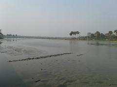 River (ahashik) Tags: ayemun hossain ashik ayemunhossainashik ahashik ah