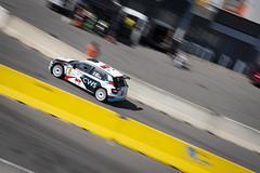 _DSC2107 (Winners Rally Team) Tags: cws motivexlab mcf npc wps ippocrate brokar