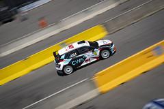 _DSC1823 (Winners Rally Team) Tags: cws motivexlab mcf npc wps ippocrate brokar