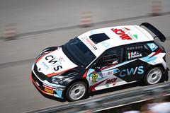 _DSC1635 (Winners Rally Team) Tags: cws motivexlab mcf npc wps ippocrate brokar