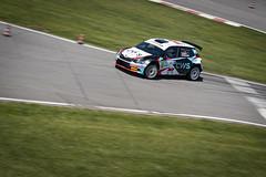 _DSC1510 (Winners Rally Team) Tags: cws motivexlab mcf npc wps ippocrate brokar