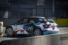 _DSC1108 (Winners Rally Team) Tags: cws motivexlab mcf npc wps ippocrate brokar