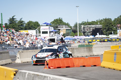 _DSC1072 (Winners Rally Team) Tags: cws motivexlab mcf npc wps ippocrate brokar
