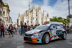 _DSC0145 (Winners Rally Team) Tags: cws motivexlab mcf npc wps ippocrate brokar