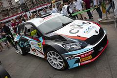 _DSC0050 (Winners Rally Team) Tags: cws motivexlab mcf npc wps ippocrate brokar