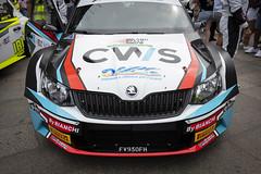 _DSC0048 (Winners Rally Team) Tags: cws motivexlab mcf npc wps ippocrate brokar