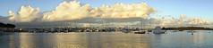 Freshwater Bay_Mosman Park_WA