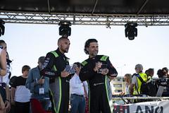 _DSC2288 (Winners Rally Team) Tags: drago ellegi brokar mito cws