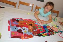 """Torniamo indietro nel tempo e per un giorno diventiamo dame e cavalieri!!! Gita al Castello della Manta - Saluzzo. scuola dell'infanzia- sez.primavera Fornaci • <a style=""""font-size:0.8em;"""" href=""""http://www.flickr.com/photos/147567653@N07/48090866837/"""" target=""""_blank"""">View on Flickr</a>"""