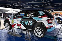 _DSC9315 (Winners Rally Team) Tags: cws motivexlab mcf npc wps ippocrate brokar