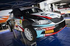 _DSC9312 (Winners Rally Team) Tags: cws motivexlab mcf npc wps ippocrate brokar