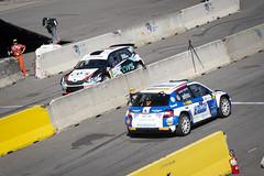 _DSC2094 (Winners Rally Team) Tags: cws motivexlab mcf npc wps ippocrate brokar