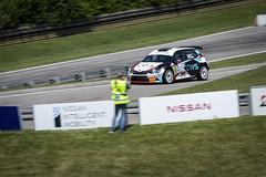_DSC1586 (Winners Rally Team) Tags: cws motivexlab mcf npc wps ippocrate brokar