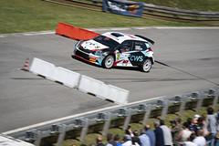 _DSC1499 (Winners Rally Team) Tags: cws motivexlab mcf npc wps ippocrate brokar