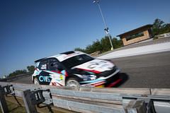 _DSC0841 (Winners Rally Team) Tags: cws motivexlab mcf npc wps ippocrate brokar
