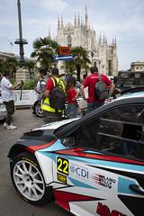 _DSC0054 (Winners Rally Team) Tags: cws motivexlab mcf npc wps ippocrate brokar