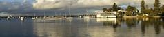 Freshwater Bay_Mosman Park_DSC3635