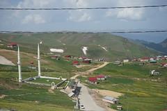 Trabzon/Kadırga yaylası (MetalWave) Tags: trabzon ağasar yayla cami kadırga sony a7 full frame