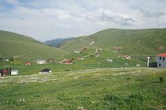 Trabzon/Şova yaylası (MetalWave) Tags: yayla trabzon sony a7 şova oba