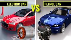electric cars vs petrol cars- Autodeals.pk (AutoDeals.pk) Tags: autodeals electric cars petrol